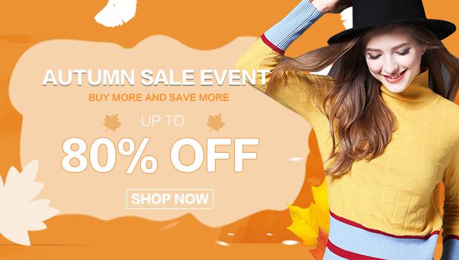 2017 Autumn Hair Extensions Sale Canada