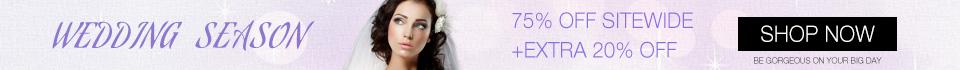 2017 Hair Extensions Wedding Season Sale Canada
