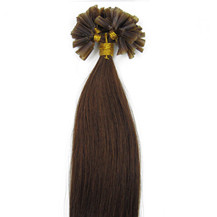 Human Hair Extensions Wholesale Canada 115