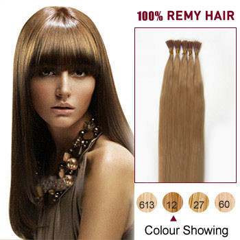 Stick Tip Hair Extensions Wholesale 83