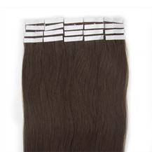 http://image.markethairextensions.ca/hair_images/Tape_In_Hair_Extension_Straight_2_Product.jpg