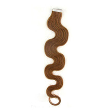 http://image.markethairextensions.ca/hair_images/Tape_In_Hair_Extension_Wavy_Light-Brown_Product.jpg