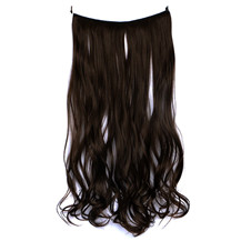 secret hair extensions secret hair extensions online