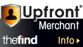 Market Hair Extension is an Upfront Merchant on TheFind. Click for info.