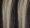 Black Blonde(#1b/613)