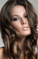 fusion/pre-bonded hair extensions canada