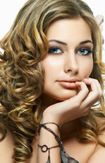tape in hair extensions canada
