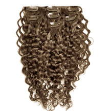 https://image.markethairextensions.ca/hair_images/Clip_In_Hair_Extension_Curly_8_Product.jpg
