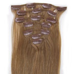 https://image.markethairextensions.ca/hair_images/Clip_In_Hair_Extension_Straight_12_Product.jpg