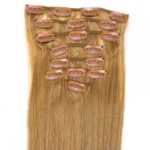 https://image.markethairextensions.ca/hair_images/Clip_In_Hair_Extension_Straight_16_Product.jpg