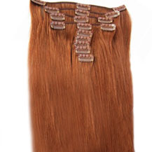 https://image.markethairextensions.ca/hair_images/Clip_In_Hair_Extension_Straight_30_Product.jpg