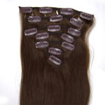 https://image.markethairextensions.ca/hair_images/Clip_In_Hair_Extension_Straight_4_Product.jpg