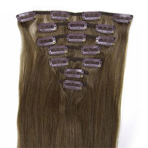 https://image.markethairextensions.ca/hair_images/Clip_In_Hair_Extension_Straight_6_Product.jpg