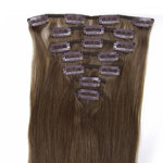 https://image.markethairextensions.ca/hair_images/Clip_In_Hair_Extension_Straight_8_Product.jpg