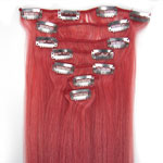 https://image.markethairextensions.ca/hair_images/Clip_In_Hair_Extension_Straight_Pink_Product.jpg
