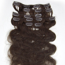 https://image.markethairextensions.ca/hair_images/Clip_In_Hair_Extension_Wavy_4_Product.jpg