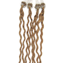 https://image.markethairextensions.ca/hair_images/Micro_Loop_Hair_Extension_Curly_16_Product.jpg