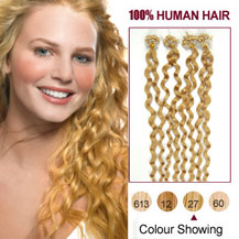 https://image.markethairextensions.ca/hair_images/Micro_Loop_Hair_Extension_Curly_27.jpg