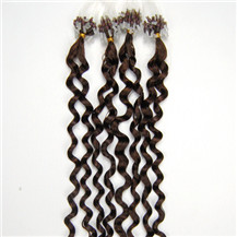https://image.markethairextensions.ca/hair_images/Micro_Loop_Hair_Extension_Curly_4_Product.jpg