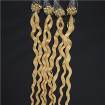 https://image.markethairextensions.ca/hair_images/Micro_Loop_Hair_Extension_Curly_613_Product.jpg