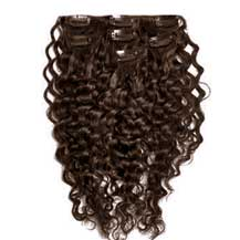 https://image.markethairextensions.ca/hair_images/Micro_Loop_Hair_Extension_Medium_Brown_Product.jpg