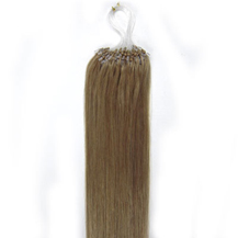 https://image.markethairextensions.ca/hair_images/Micro_Loop_Hair_Extension_Straight_16_Product.jpg