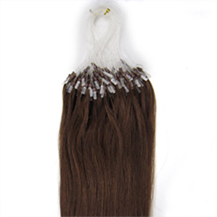 https://image.markethairextensions.ca/hair_images/Micro_Loop_Hair_Extension_Straight_4_Product.jpg