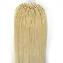 https://image.markethairextensions.ca/hair_images/Micro_Loop_Hair_Extension_Straight_60_Product.jpg