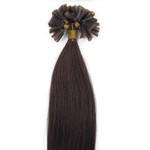 https://image.markethairextensions.ca/hair_images/Nail_Tip_Hair_Extension_Straight_2_Product.jpg