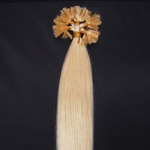 https://image.markethairextensions.ca/hair_images/Nail_Tip_Hair_Extension_Straight_613_Product.jpg