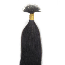 https://image.markethairextensions.ca/hair_images/Nano_Ring_Hair_Extension_Straight_1b_Product.jpg