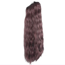 https://image.markethairextensions.ca/hair_images/Pieces_1154.jpg