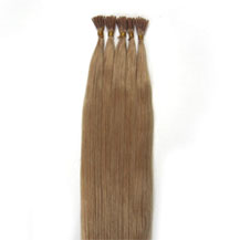 https://image.markethairextensions.ca/hair_images/Stick_Tip_Hair_Extension_Straight_16_Product.jpg