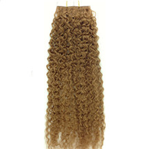 https://image.markethairextensions.ca/hair_images/Tape_In_Hair_Extension_Curly_10_Product.jpg