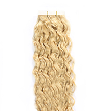 https://image.markethairextensions.ca/hair_images/Tape_In_Hair_Extension_Curly_24_Product.jpg