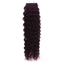 https://image.markethairextensions.ca/hair_images/Tape_In_Hair_Extension_Curly_99j_Product.jpg