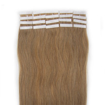 https://image.markethairextensions.ca/hair_images/Tape_In_Hair_Extension_Straight_16_Product.jpg