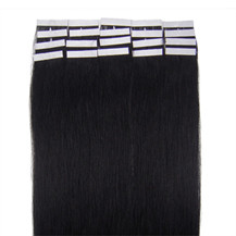 https://image.markethairextensions.ca/hair_images/Tape_In_Hair_Extension_Straight_1_Product.jpg