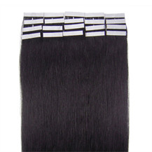 https://image.markethairextensions.ca/hair_images/Tape_In_Hair_Extension_Straight_1b_Product.jpg