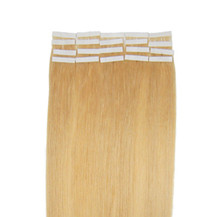 https://image.markethairextensions.ca/hair_images/Tape_In_Hair_Extension_Straight_24_Product.jpg
