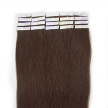 https://image.markethairextensions.ca/hair_images/Tape_In_Hair_Extension_Straight_4_Product.jpg