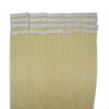 https://image.markethairextensions.ca/hair_images/Tape_In_Hair_Extension_Straight_60_Product.jpg