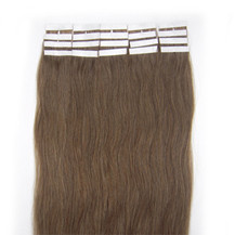 https://image.markethairextensions.ca/hair_images/Tape_In_Hair_Extension_Straight_8_Product.jpg