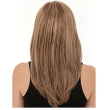 https://image.markethairextensions.ca/hair_images/Wigs_913_Product.jpg