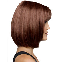 https://image.markethairextensions.ca/hair_images/Wigs_918_Product.jpg