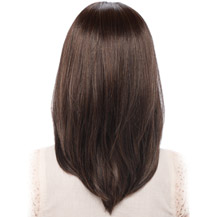 https://image.markethairextensions.ca/hair_images/Wigs_919_Product.jpg