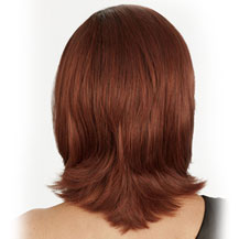 https://image.markethairextensions.ca/hair_images/Wigs_925_Product.jpg