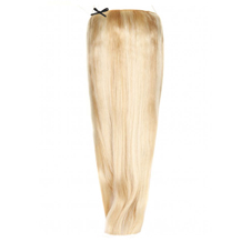 18 inches 50g Human Hair Secret Hair Blonde Highlight (#27/613)